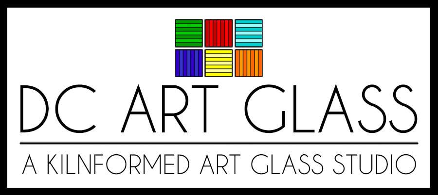 2020_11_10_Logo_DCARTGLASS_F2_900w_402h_BlkBrdr_tpj