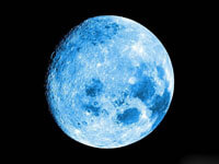Blue_Moon_Real_150x200tpj