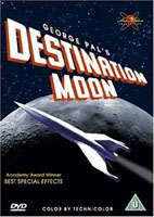 Destination_Moon_200X142