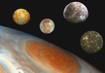 Galilean_Moons_Callisto_150x214tpj
