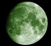 Green_moon_150Rtpj