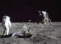 lunar_landing_150tpj