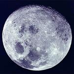 moon_150X160tpj