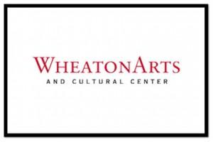 WheatonArts_Logo_6x4_framedBtpj