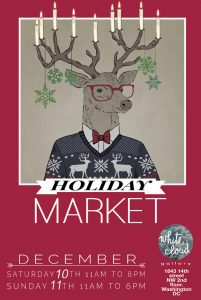 2016_12_10_holiday_market_whitecloud_tpj